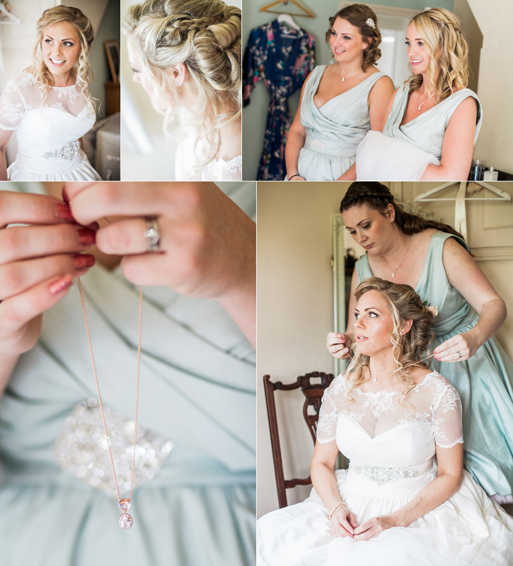 Hampshire Wedding Photography Lilybean Photography Vintage Wedding Fine Art Bonhams Barn03