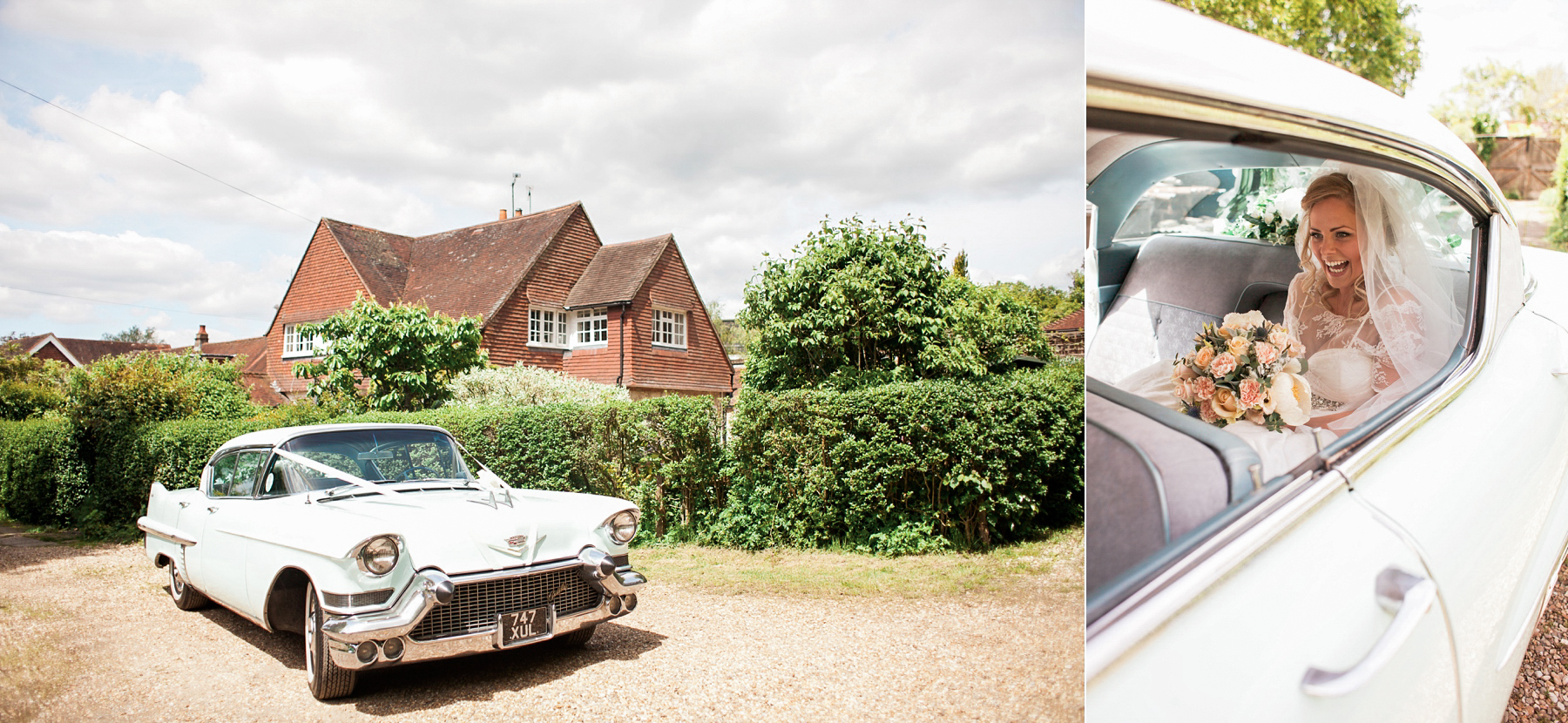 Hampshire Wedding Photography Lilybean Photography Vintage Wedding Fine Art Bonhams Barn05