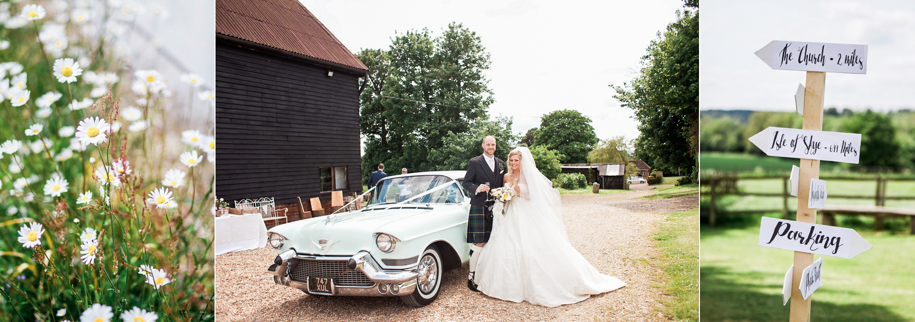 Hampshire Wedding Photography Lilybean Photography Vintage Wedding Fine Art Bonhams Barn07