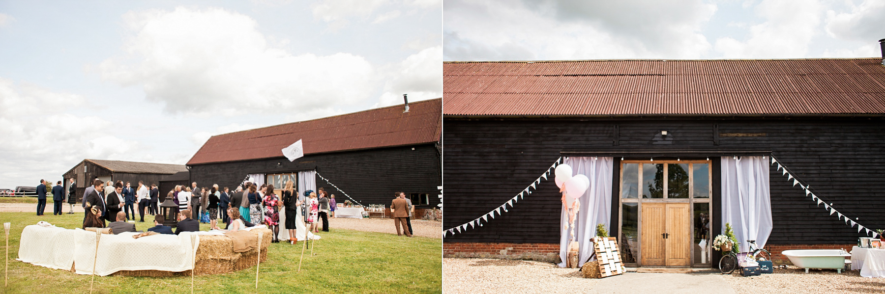 Hampshire Wedding Photography Lilybean Photography Vintage Wedding Fine Art Bonhams Barn12