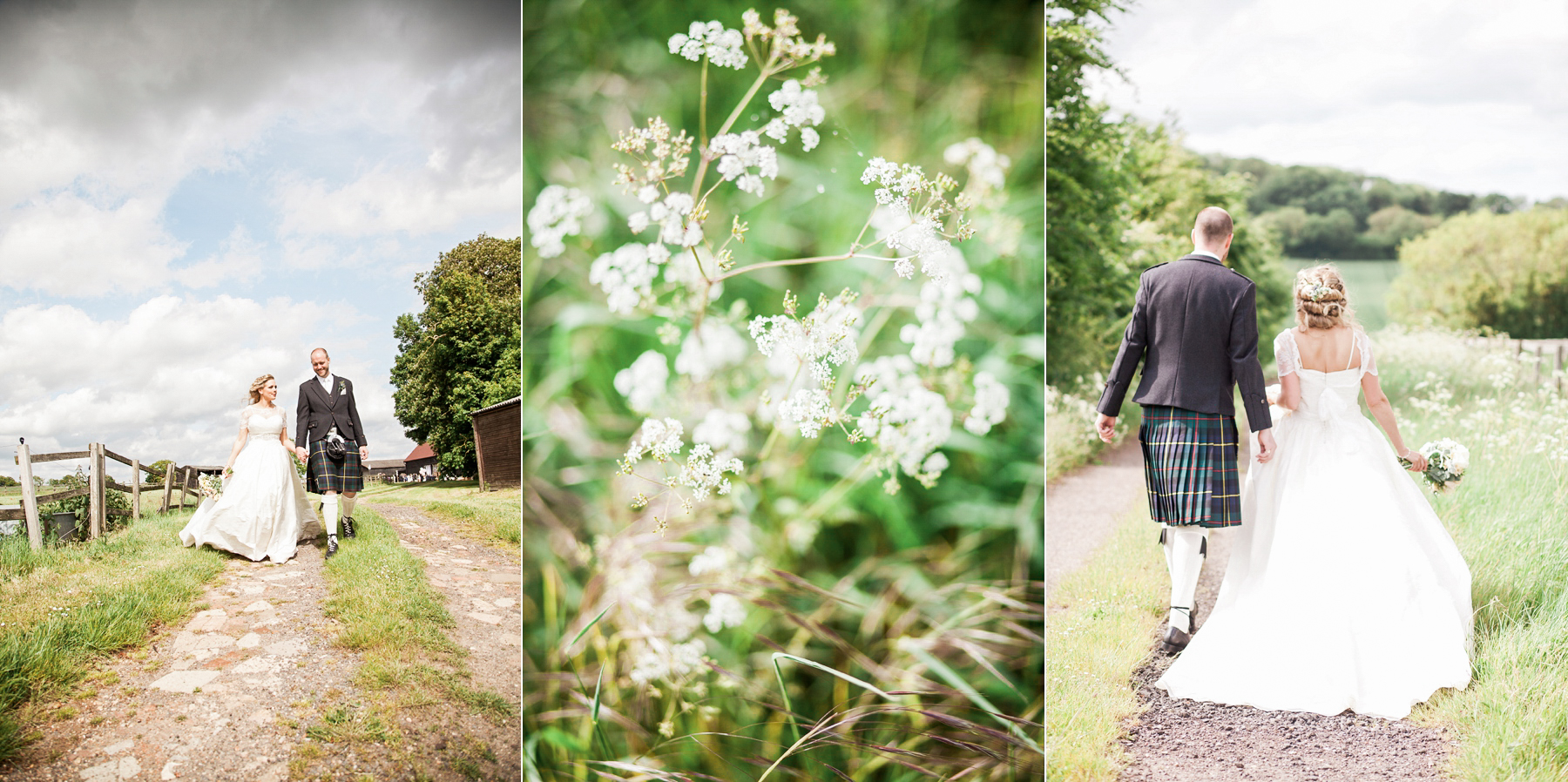 Hampshire Wedding Photography Lilybean Photography Vintage Wedding Fine Art Bonhams Barn15