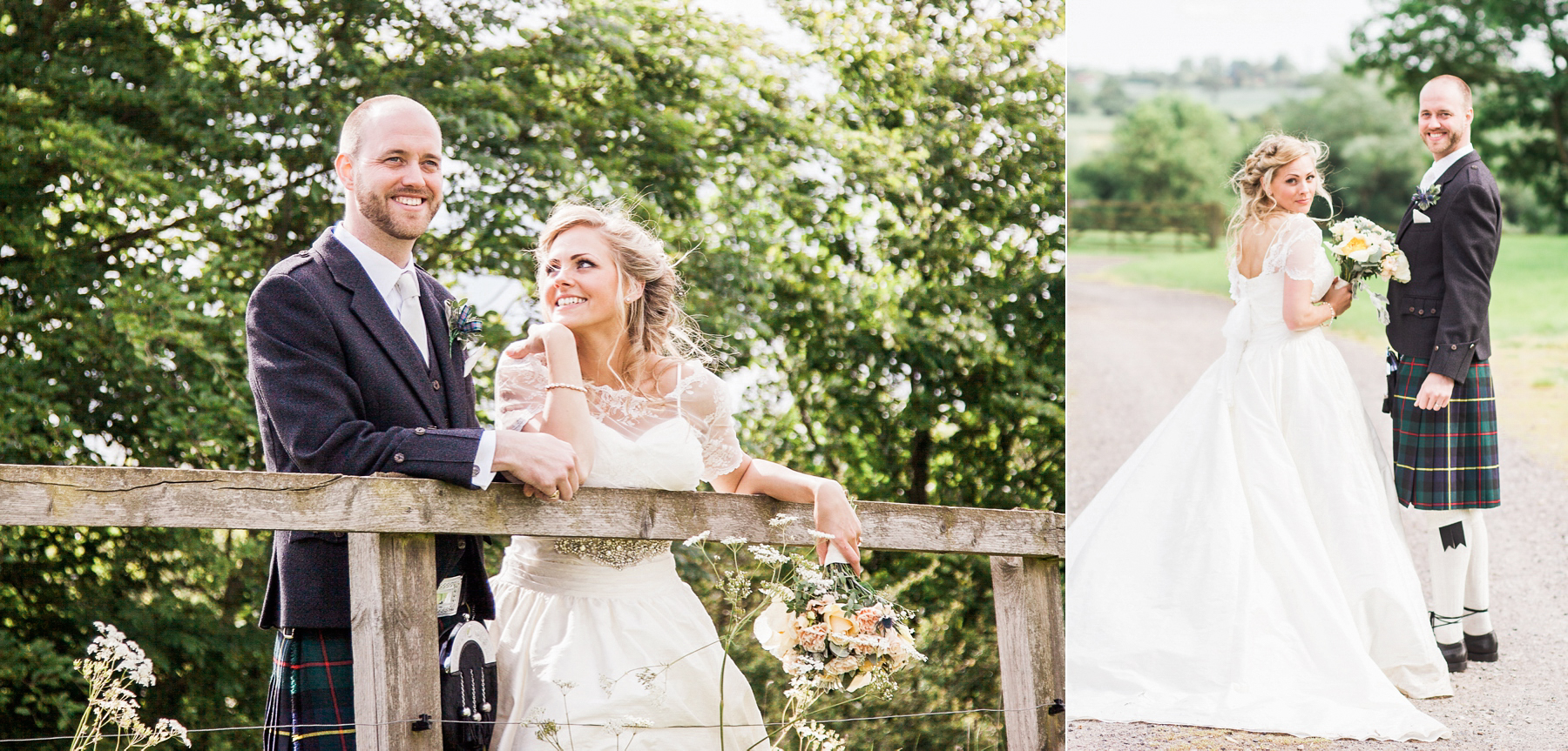 Hampshire Wedding Photography Lilybean Photography Vintage Wedding Fine Art Bonhams Barn16