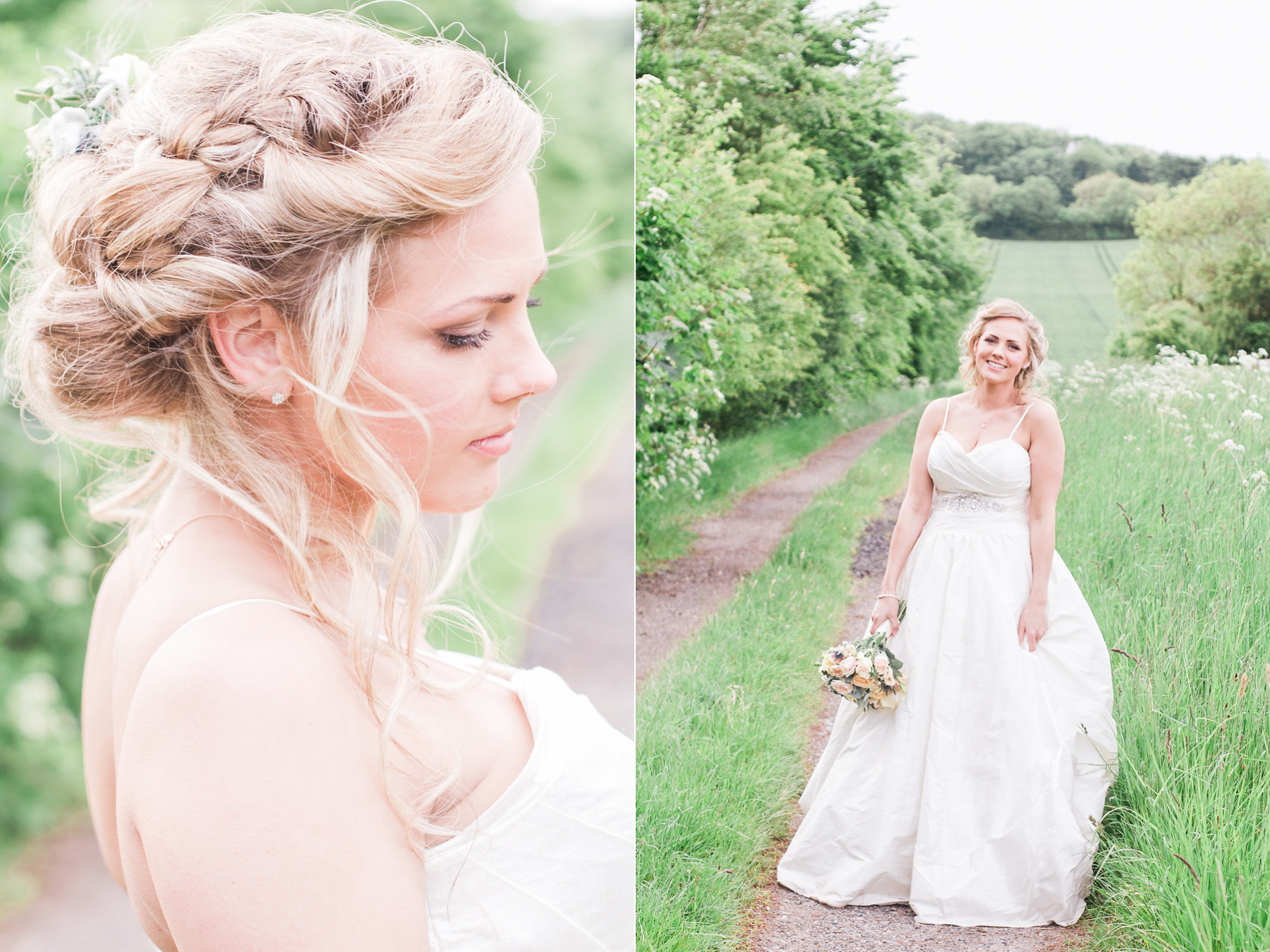 Hampshire Wedding Photography Lilybean Photography Vintage Wedding Fine Art Bonhams Barn25