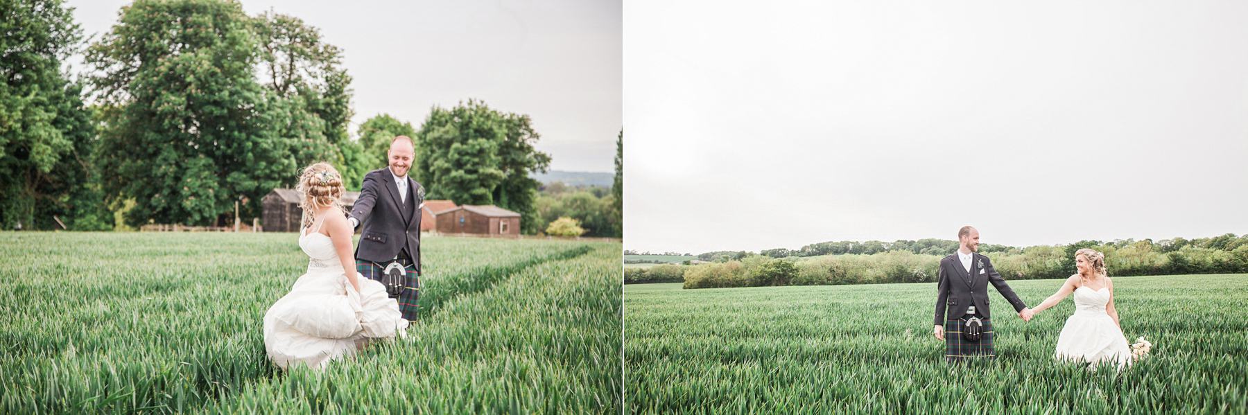 Hampshire Wedding Photography Lilybean Photography Vintage Wedding Fine Art Bonhams Barn27