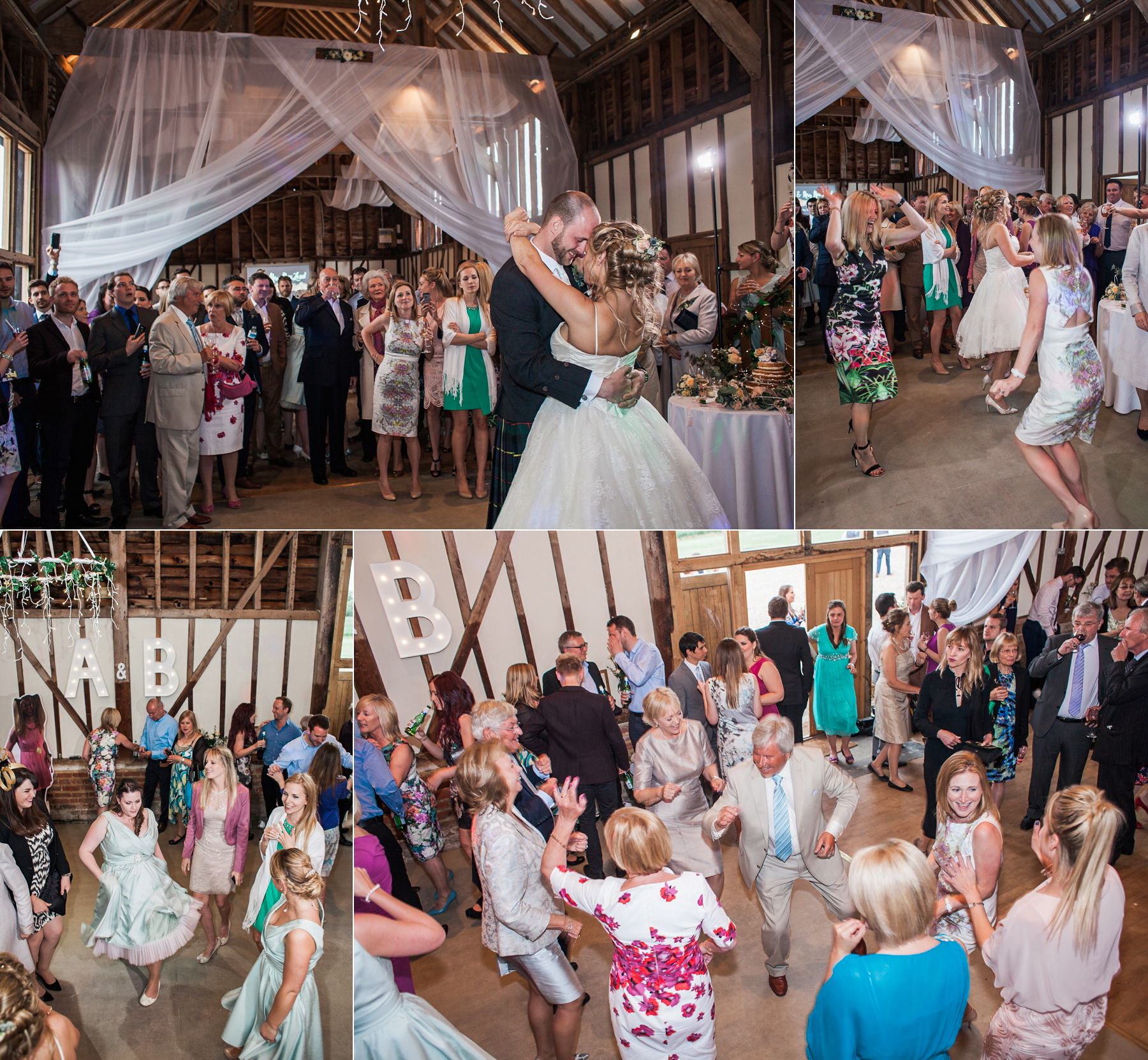 Hampshire Wedding Photography Lilybean Photography Vintage Wedding Fine Art Bonhams Barn30