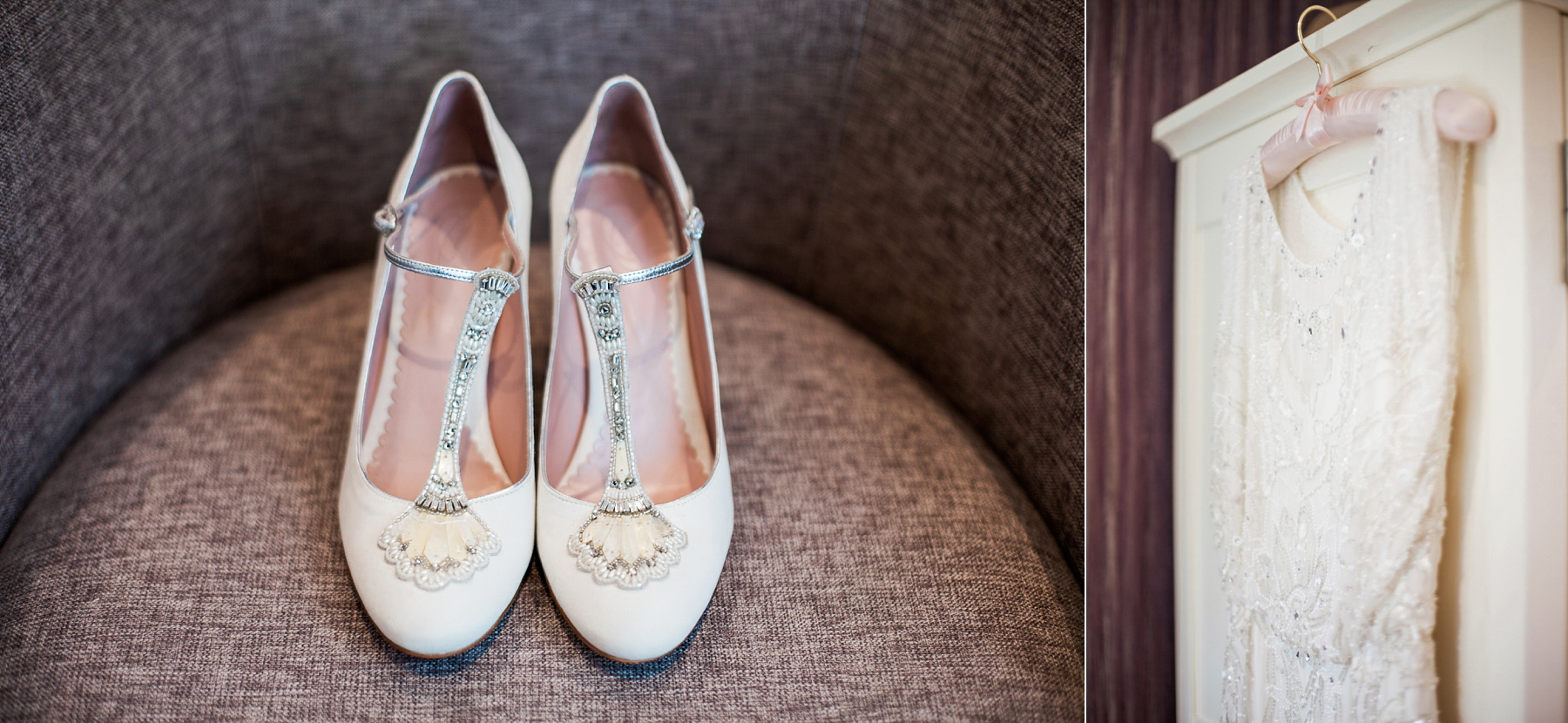 Hampshire Wedding Photography New Forest Lilybean Photography 01