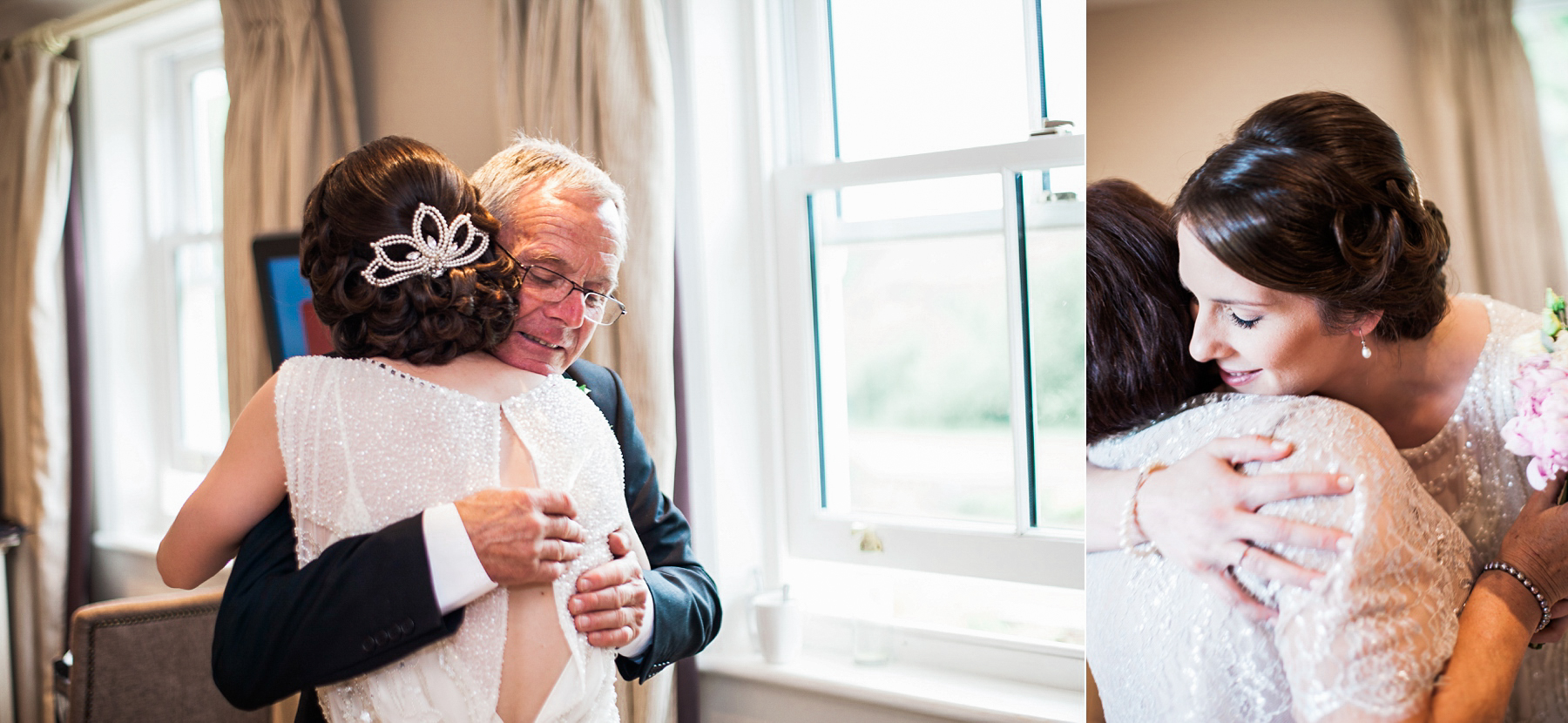 Hampshire Wedding Photography New Forest Lilybean Photography 03