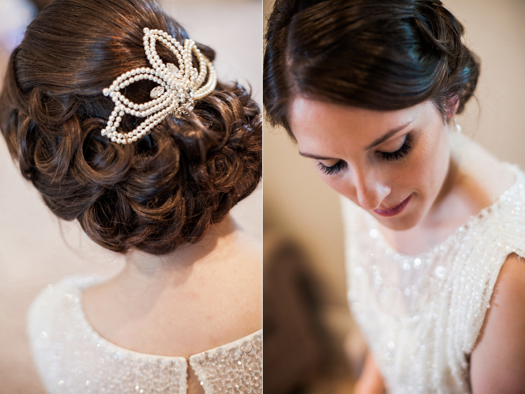 Hampshire Wedding Photography New Forest Lilybean Photography 04