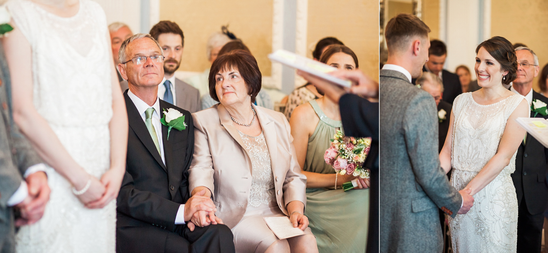 Hampshire Wedding Photography New Forest Lilybean Photography 09