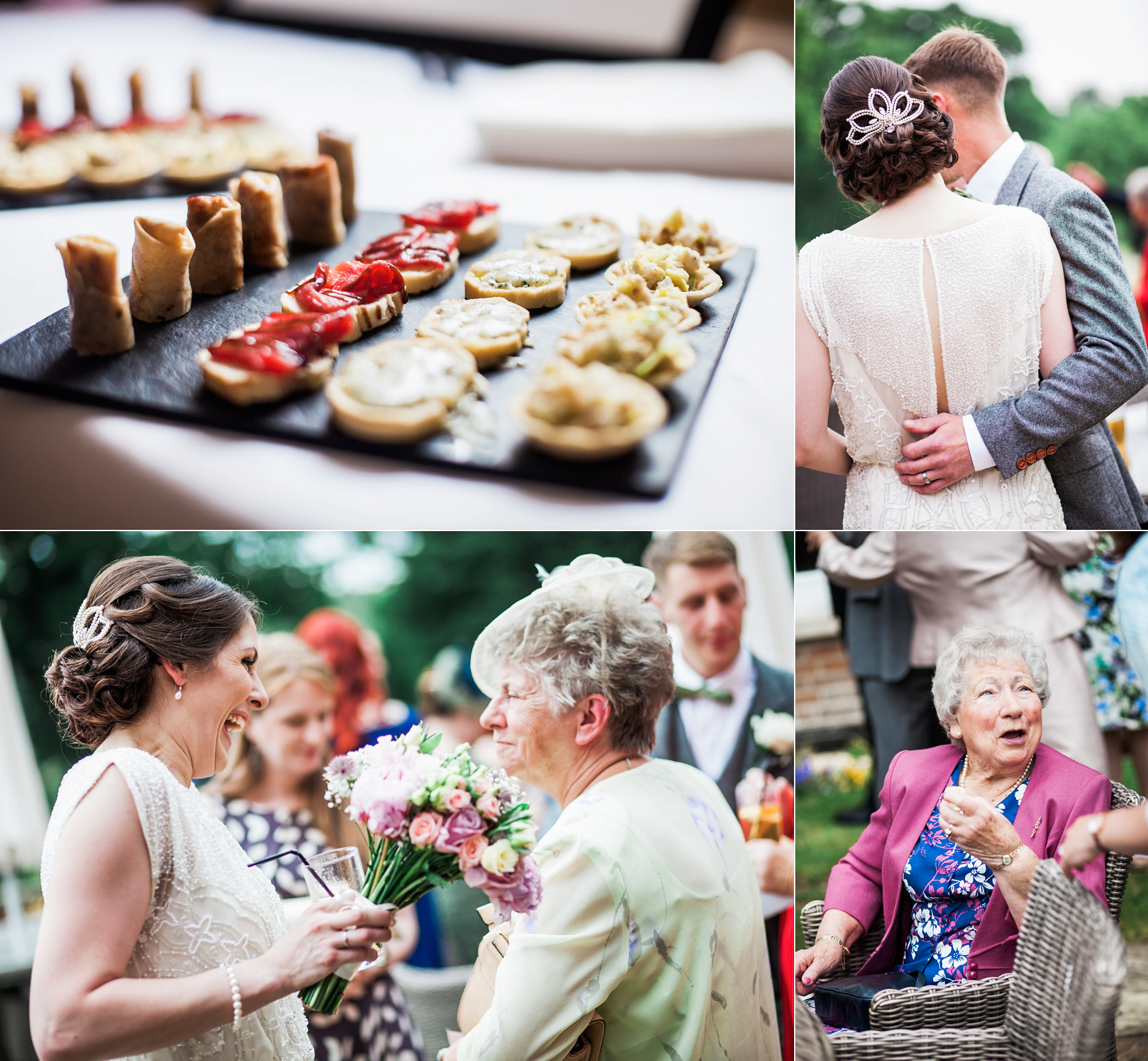 Hampshire Wedding Photography New Forest Lilybean Photography 10
