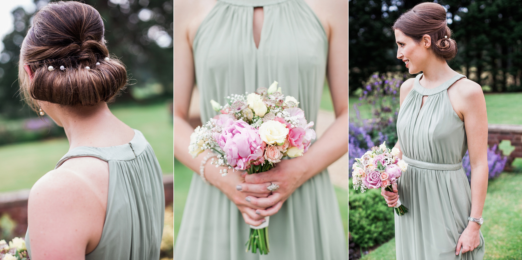 Hampshire Wedding Photography New Forest Lilybean Photography 11