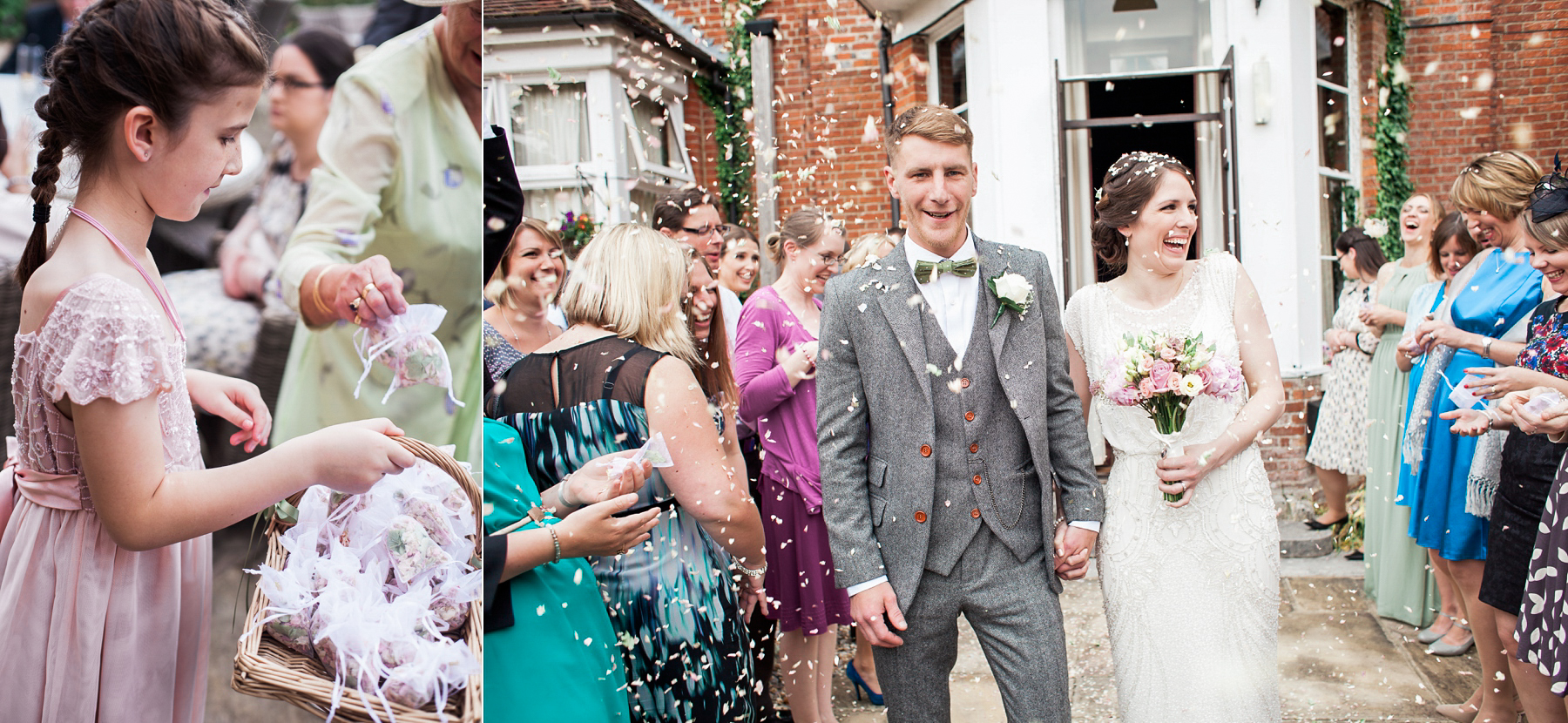 Hampshire Wedding Photography New Forest Lilybean Photography 12