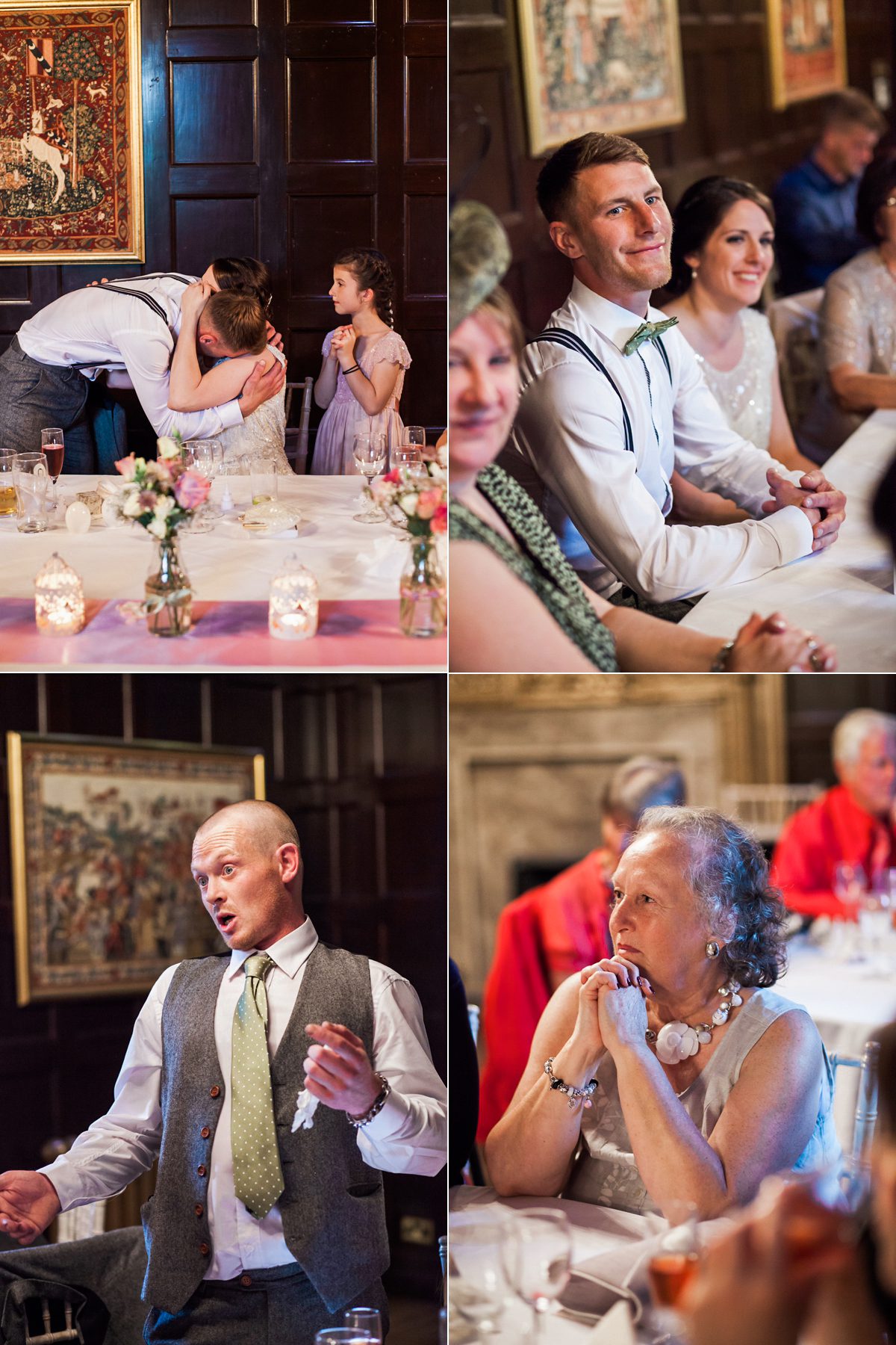 Hampshire Wedding Photography New Forest Lilybean Photography 23