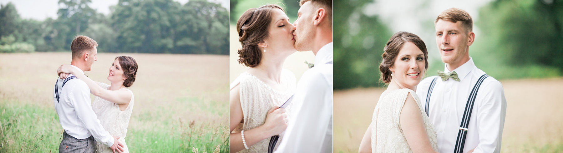Hampshire Wedding Photography New Forest Lilybean Photography 25
