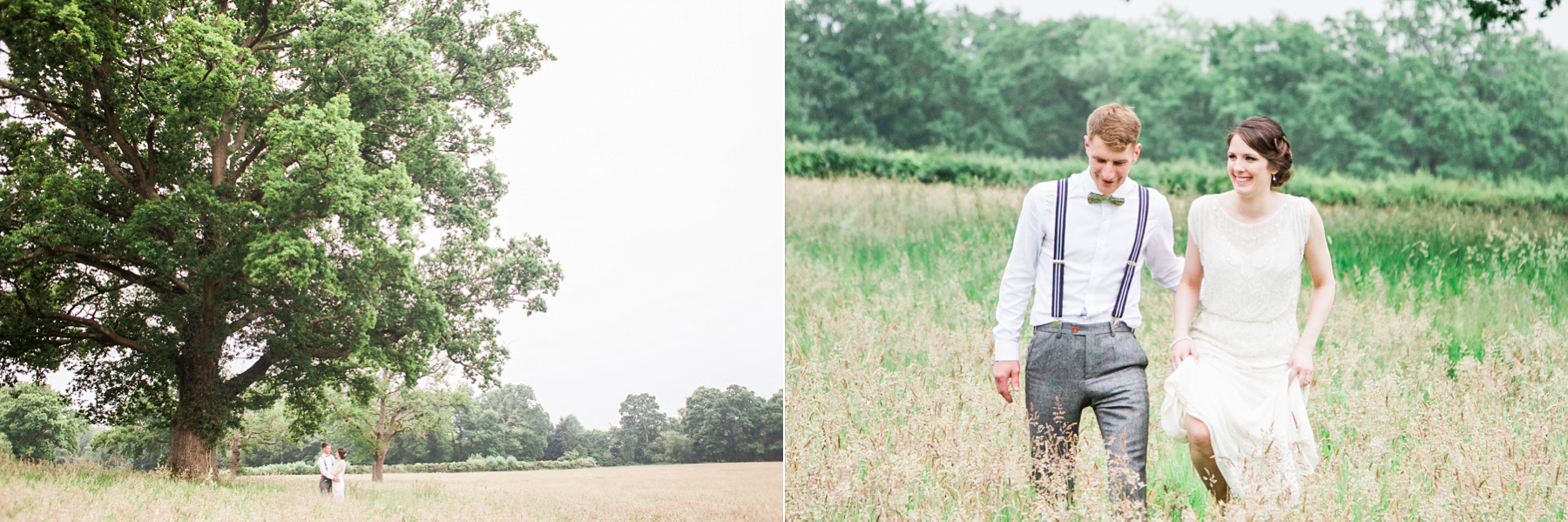 Hampshire Wedding Photography New Forest Lilybean Photography 26