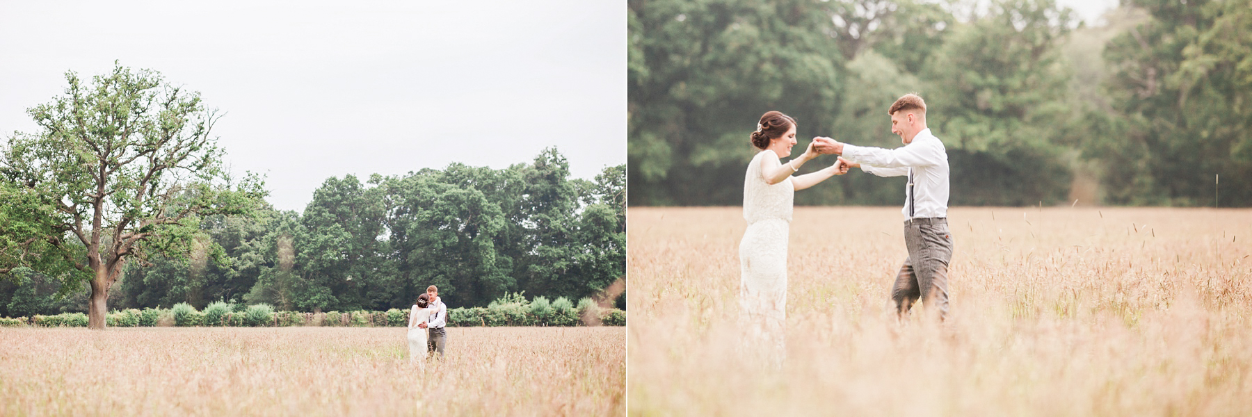 Hampshire Wedding Photography New Forest Lilybean Photography 27