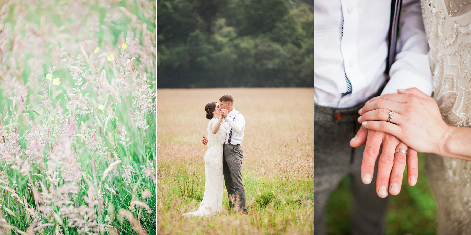 Hampshire Wedding Photography New Forest Lilybean Photography 28