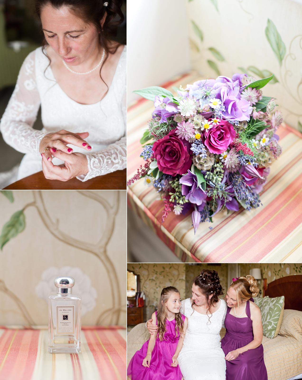Hampshire Wedding Photography Elvetham Hotel Lilybean Photography 003
