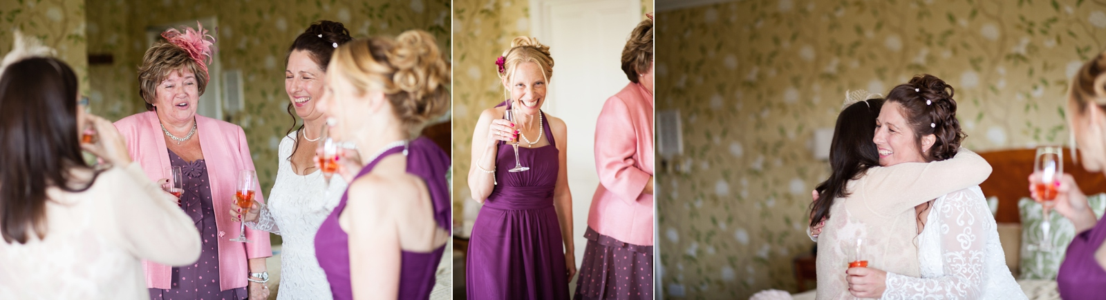Hampshire Wedding Photography Elvetham Hotel Lilybean Photography 004