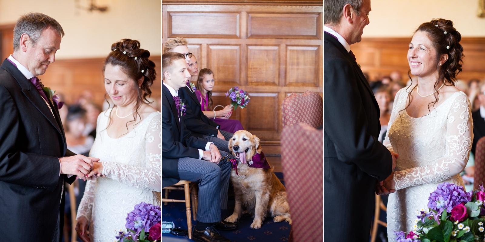 Hampshire Wedding Photography Elvetham Hotel Lilybean Photography 008