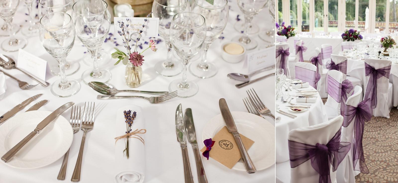 Hampshire Wedding Photography Elvetham Hotel Lilybean Photography 016