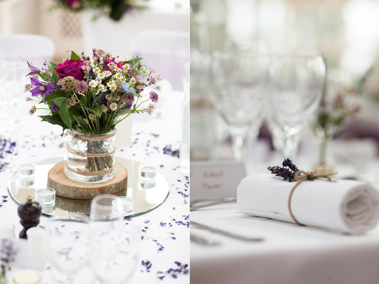 Hampshire Wedding Photography Elvetham Hotel Lilybean Photography 017