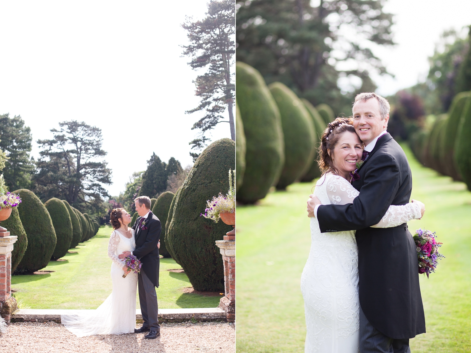 Hampshire Wedding Photography Elvetham Hotel Lilybean Photography 019