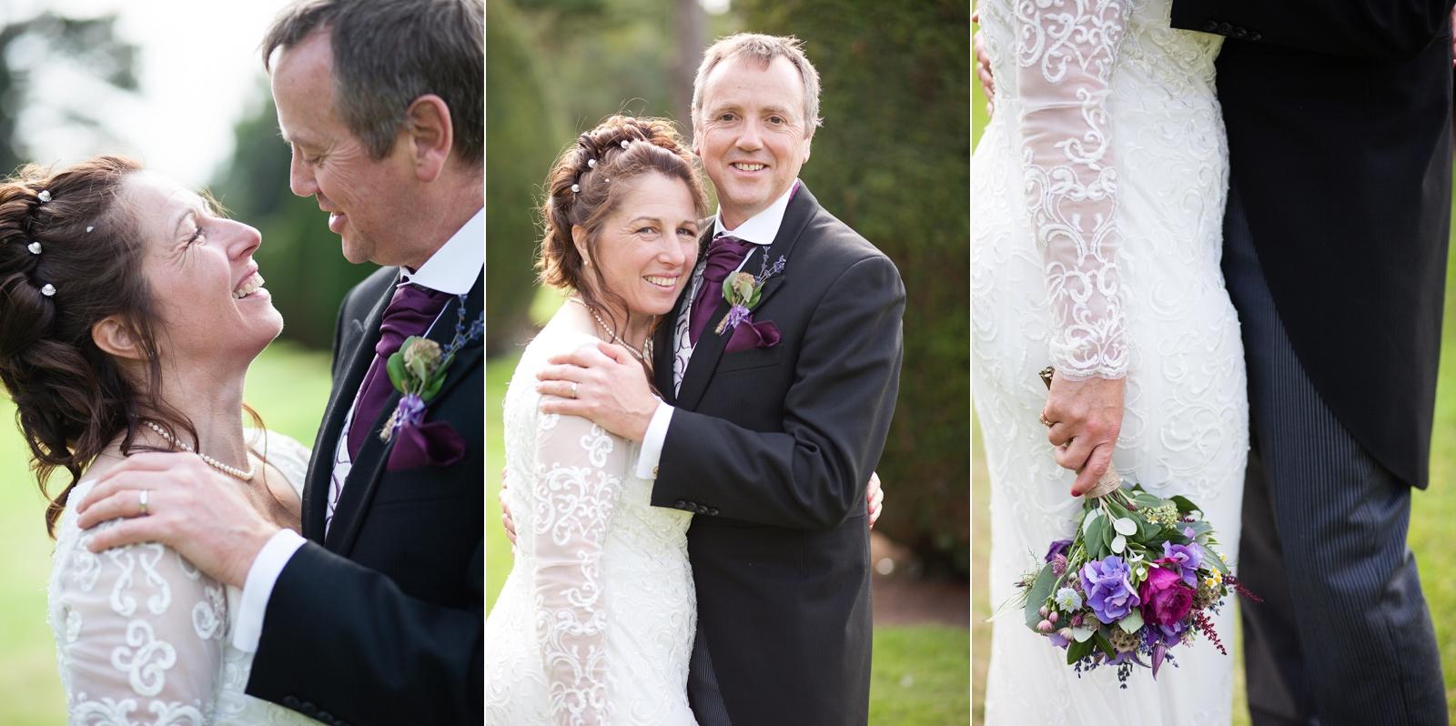 Hampshire Wedding Photography Elvetham Hotel Lilybean Photography 020