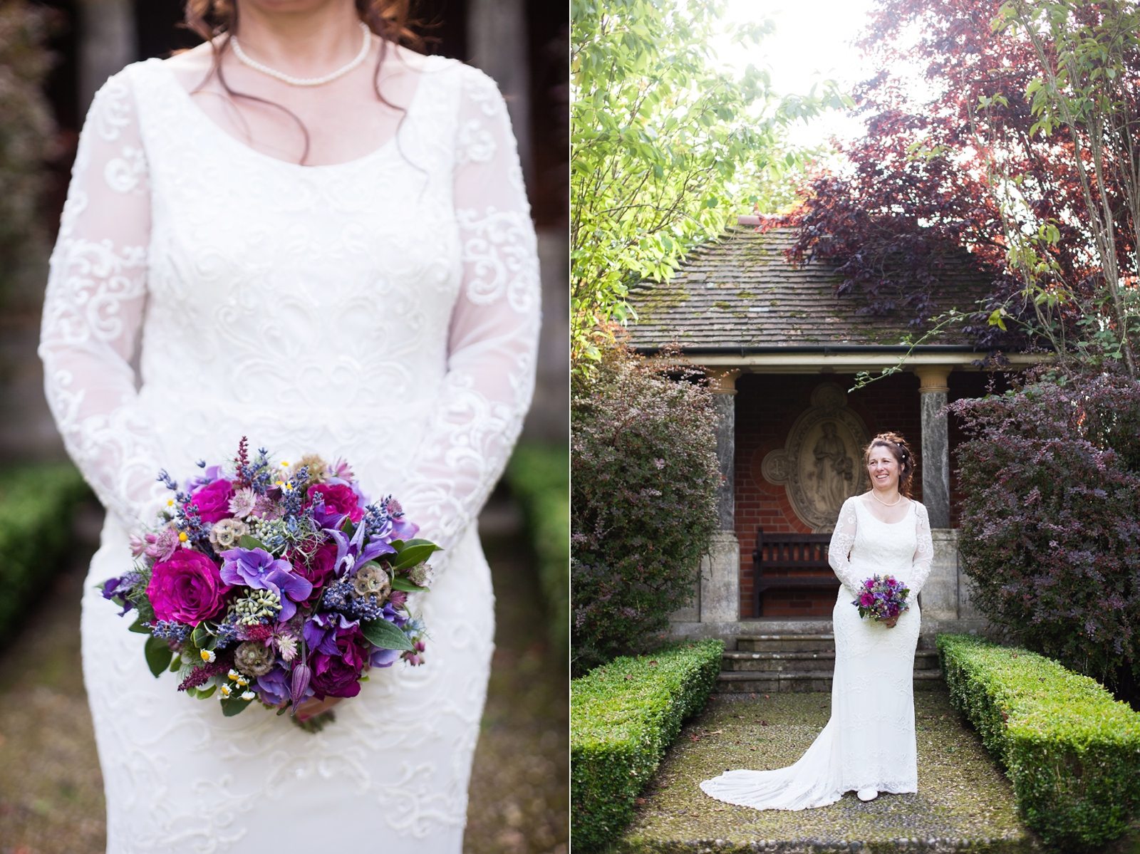 Hampshire Wedding Photography Elvetham Hotel Lilybean Photography 022