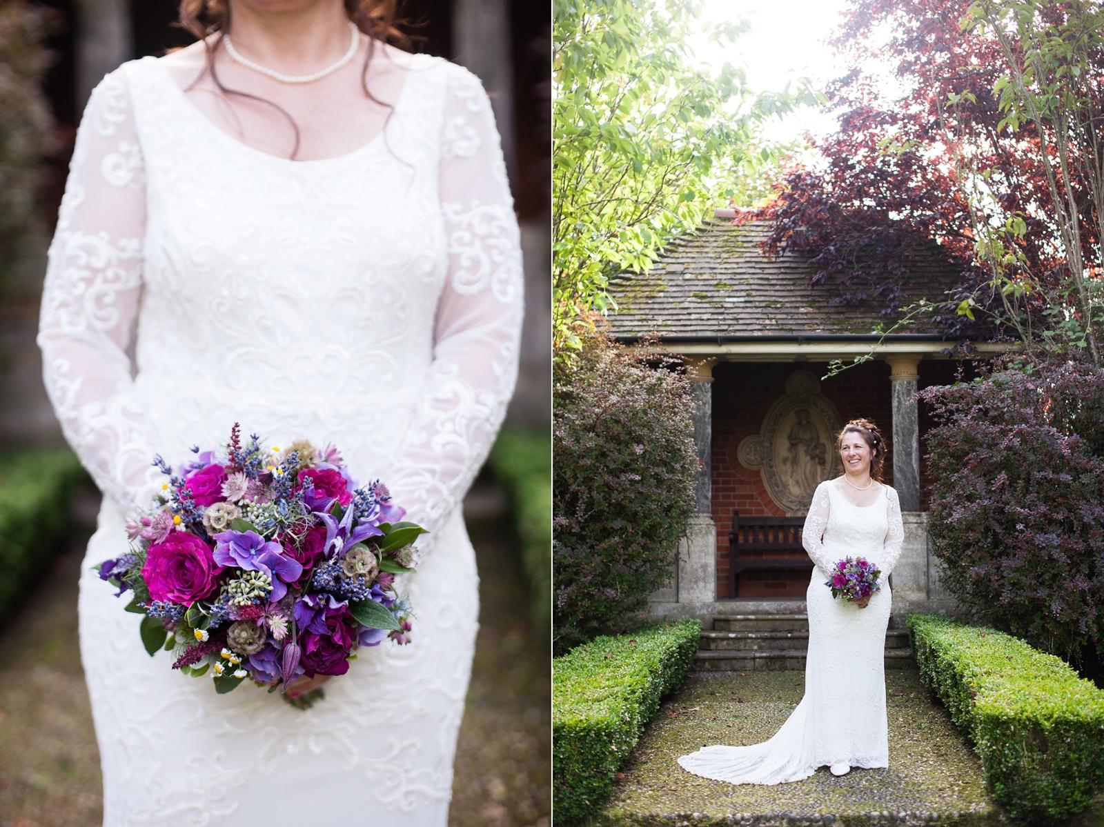 Hampshire Wedding Photography Elvetham Hotel Lilybean Photography 022