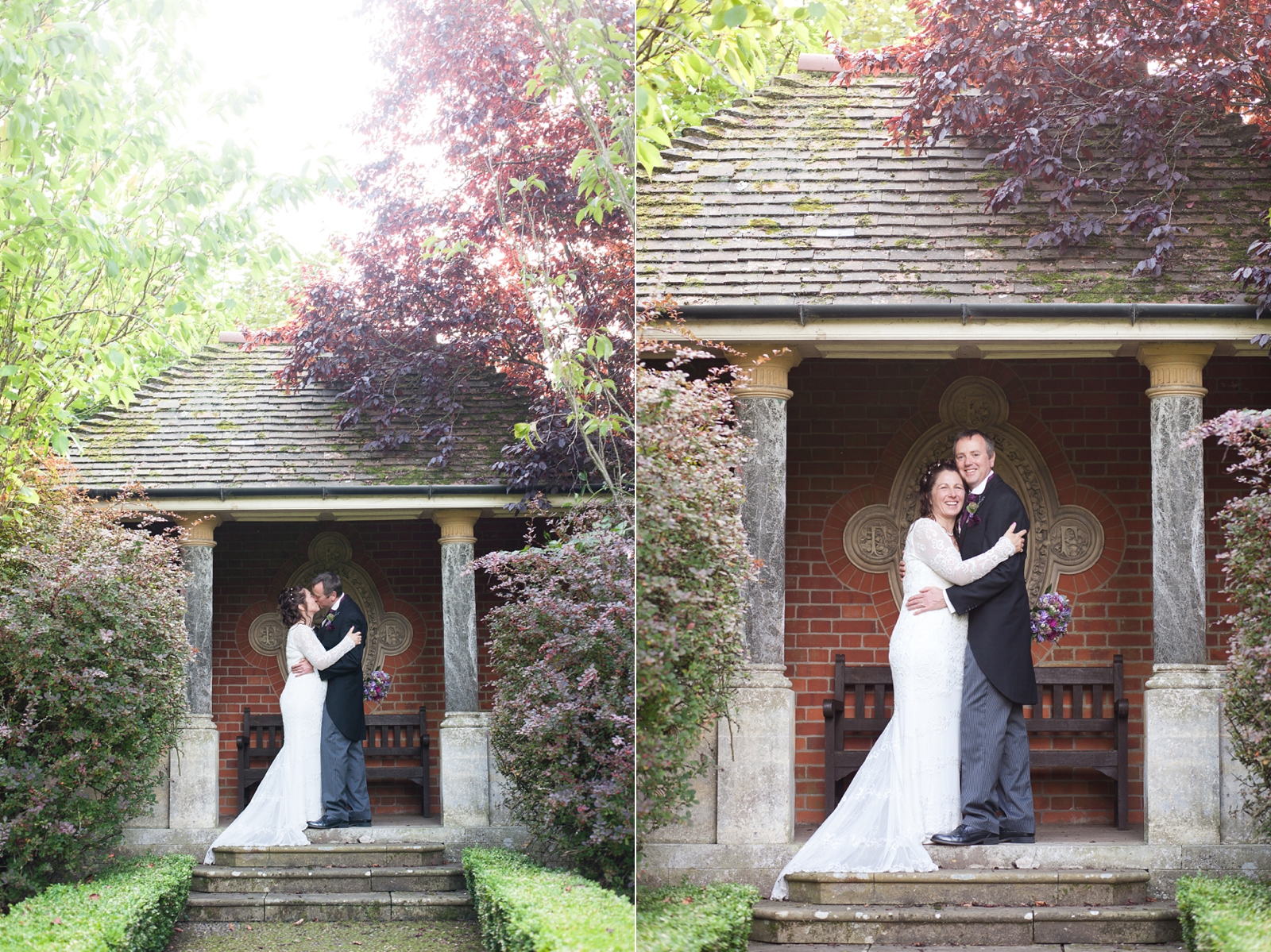 Hampshire Wedding Photography Elvetham Hotel Lilybean Photography 023