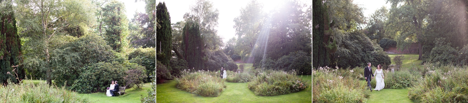 Hampshire Wedding Photography Elvetham Hotel Lilybean Photography 024