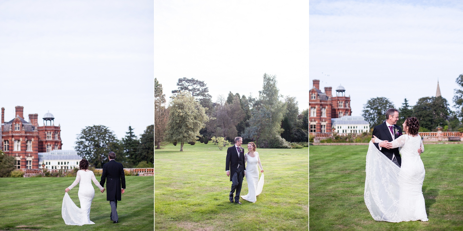 Hampshire Wedding Photography Elvetham Hotel Lilybean Photography 026
