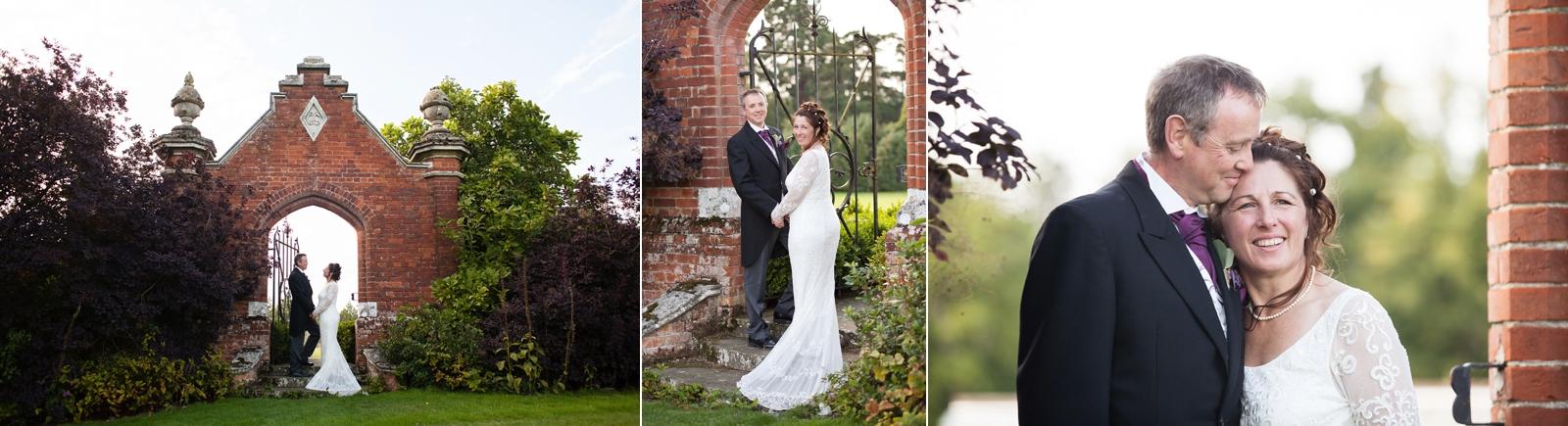 Hampshire Wedding Photography Elvetham Hotel Lilybean Photography 027