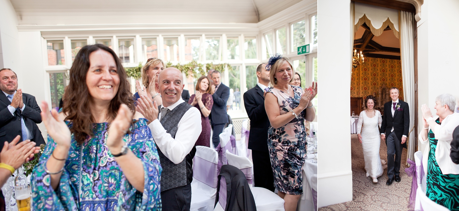 Hampshire Wedding Photography Elvetham Hotel Lilybean Photography 028