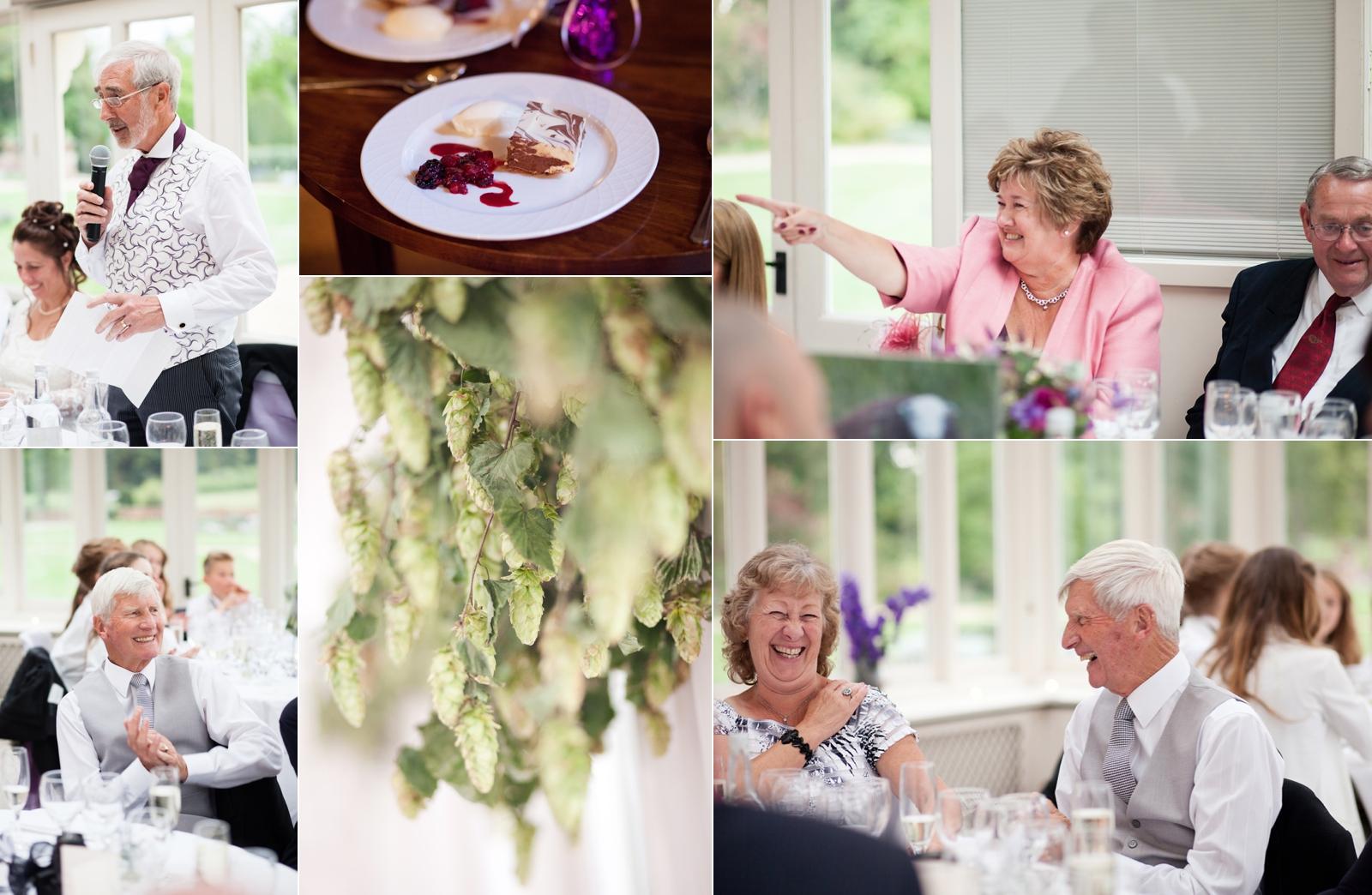 Hampshire Wedding Photography Elvetham Hotel Lilybean Photography 031