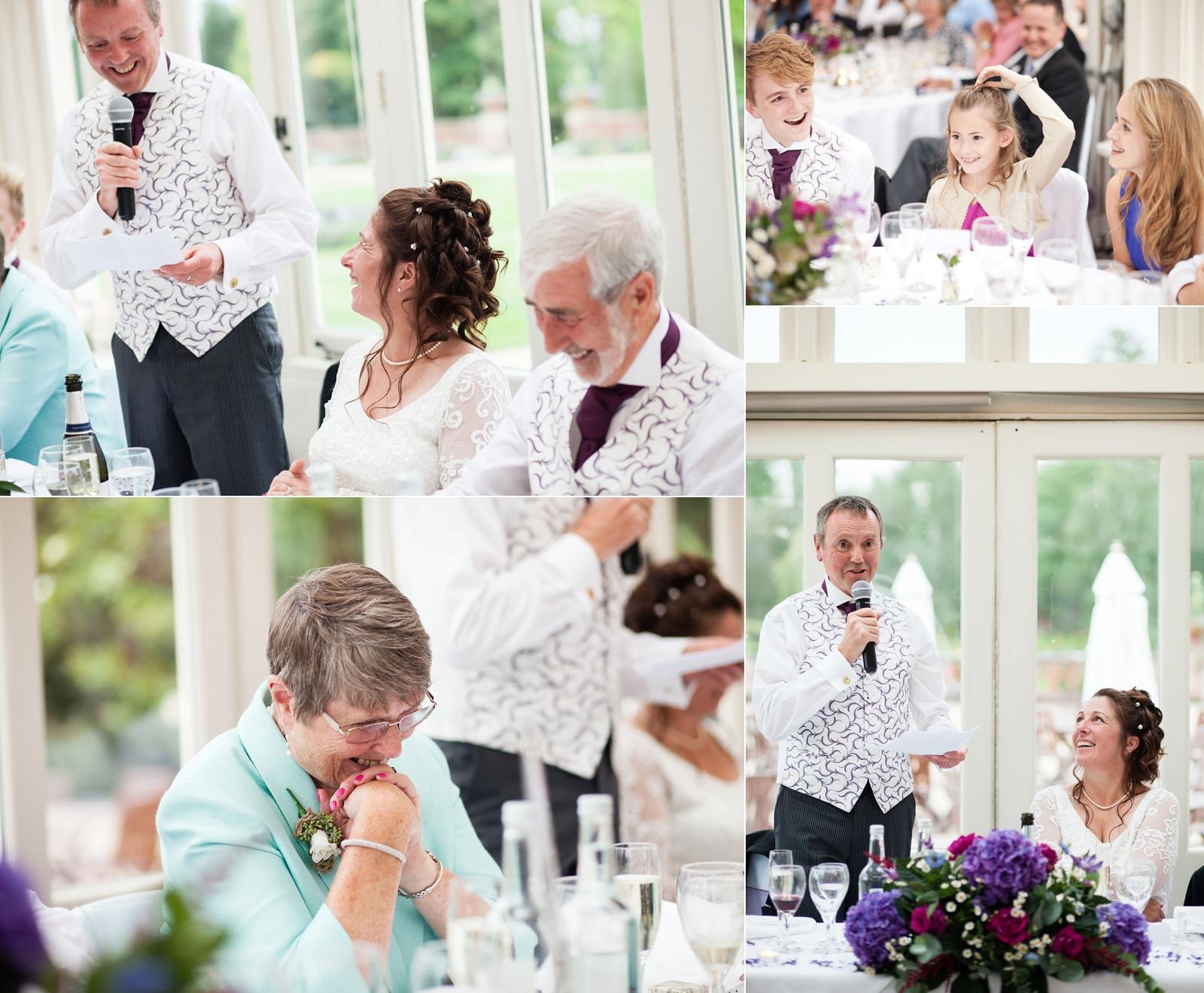 Hampshire Wedding Photography Elvetham Hotel Lilybean Photography 032