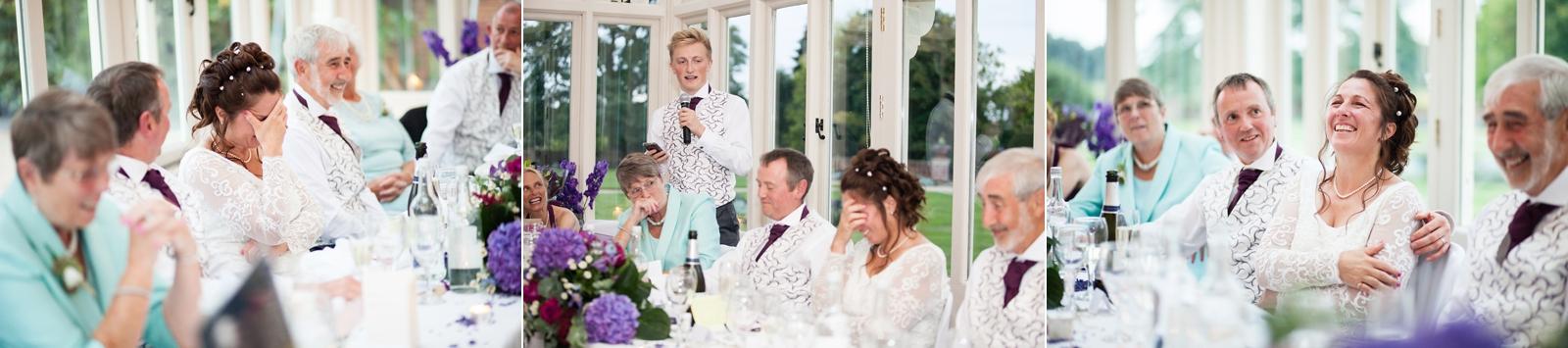 Hampshire Wedding Photography Elvetham Hotel Lilybean Photography 033