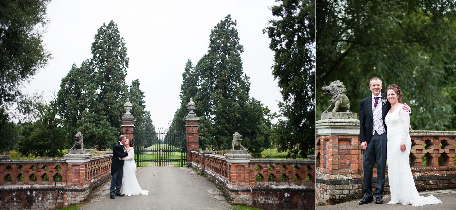 Hampshire Wedding Photography Elvetham Hotel Lilybean Photography 034