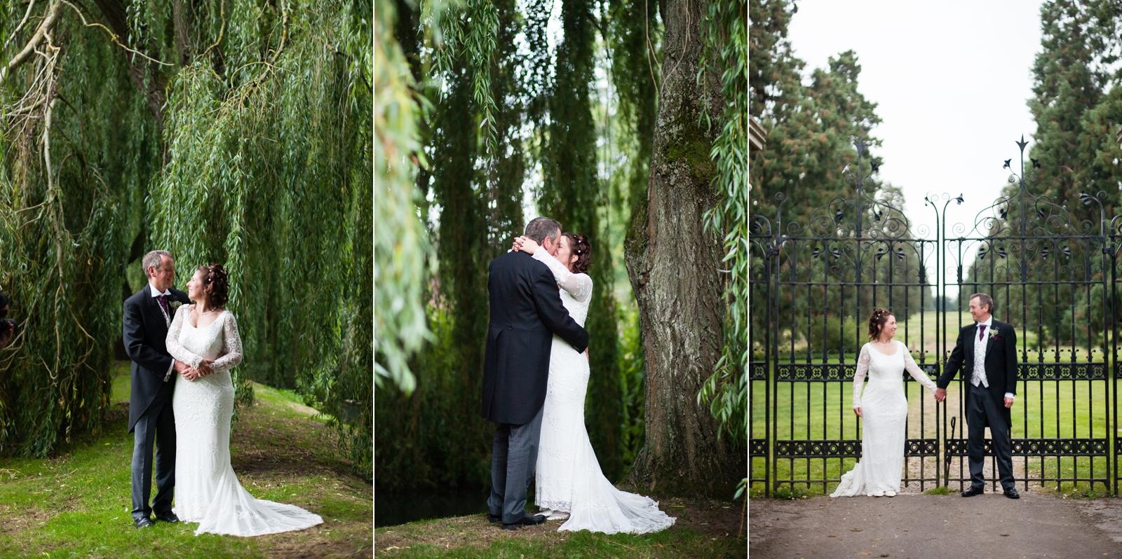 Hampshire Wedding Photography Elvetham Hotel Lilybean Photography 036