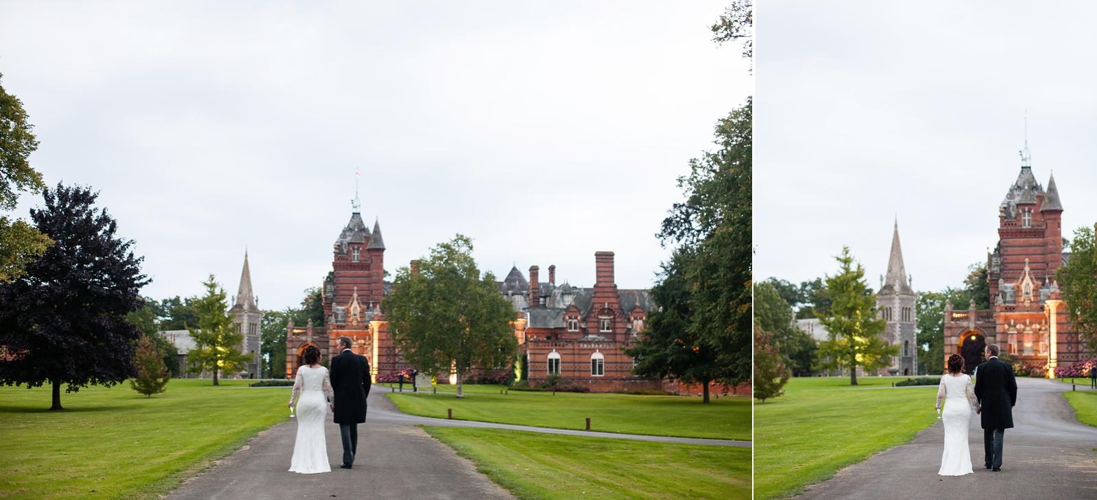 Hampshire Wedding Photography Elvetham Hotel Lilybean Photography 037
