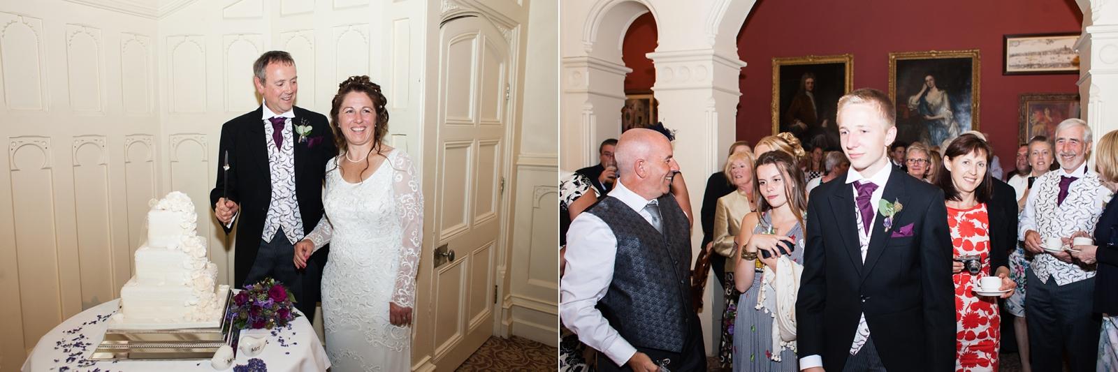 Hampshire Wedding Photography Elvetham Hotel Lilybean Photography 038