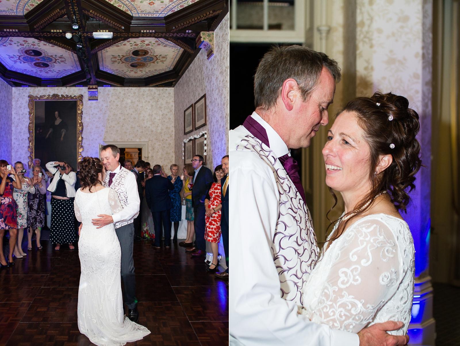 Hampshire Wedding Photography Elvetham Hotel Lilybean Photography 039