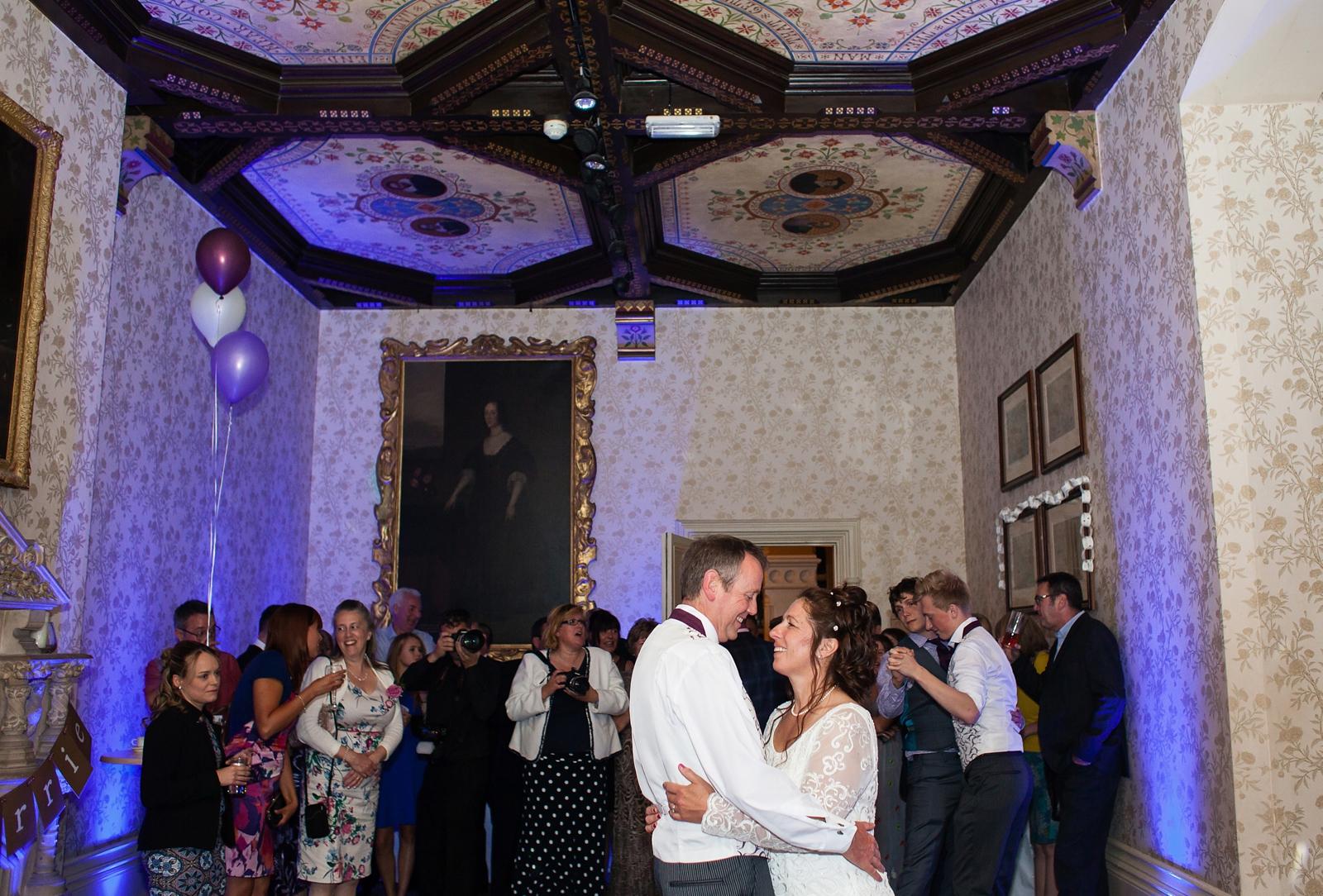Hampshire Wedding Photography Elvetham Hotel Lilybean Photography 042