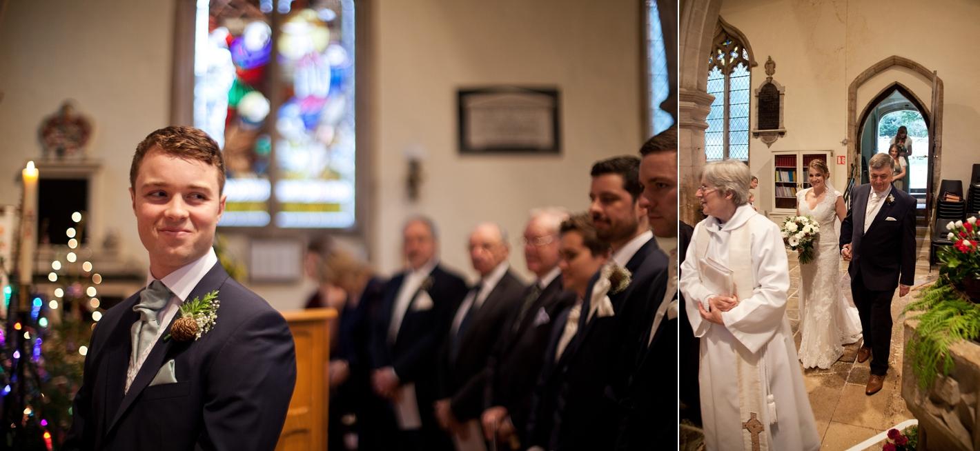 Emily + Tom wedding photography Hampshire Wedding Photographer Lilybean Photography 06