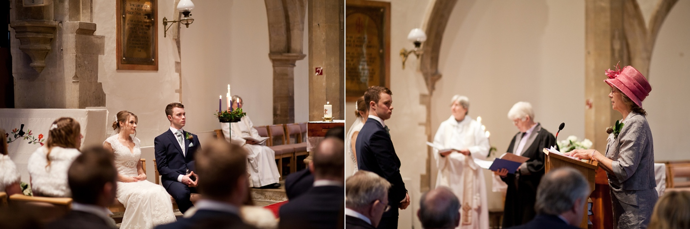Emily + Tom wedding photography Hampshire Wedding Photographer Lilybean Photography 07