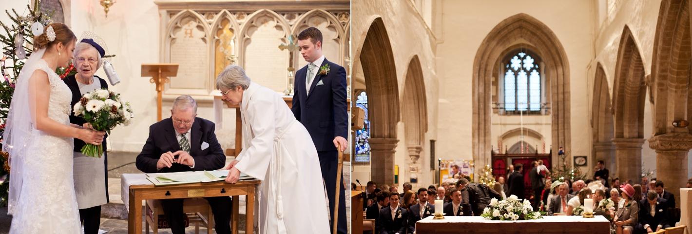 Emily + Tom wedding photography Hampshire Wedding Photographer Lilybean Photography 09