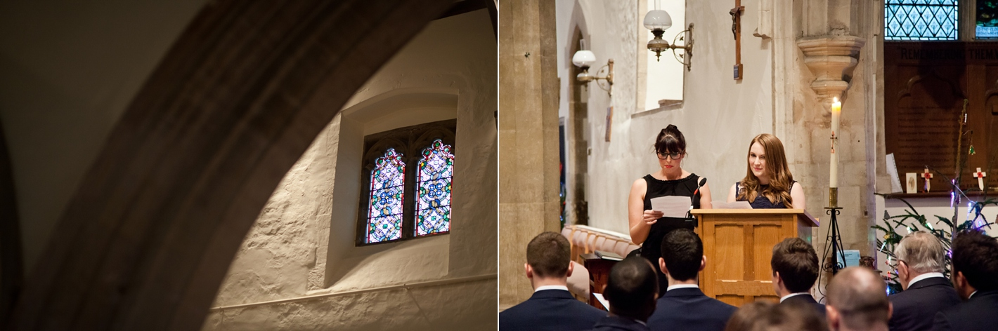 Emily + Tom wedding photography Hampshire Wedding Photographer Lilybean Photography 10