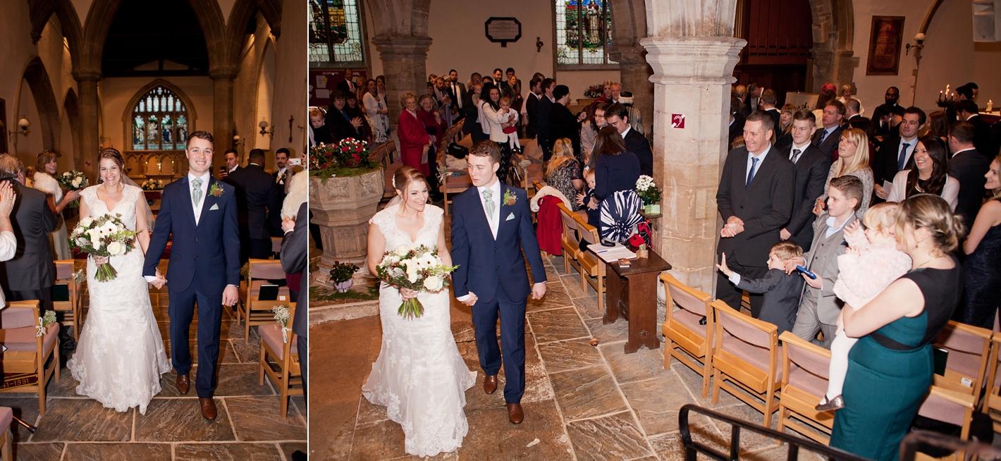 Emily + Tom wedding photography Hampshire Wedding Photographer Lilybean Photography 11