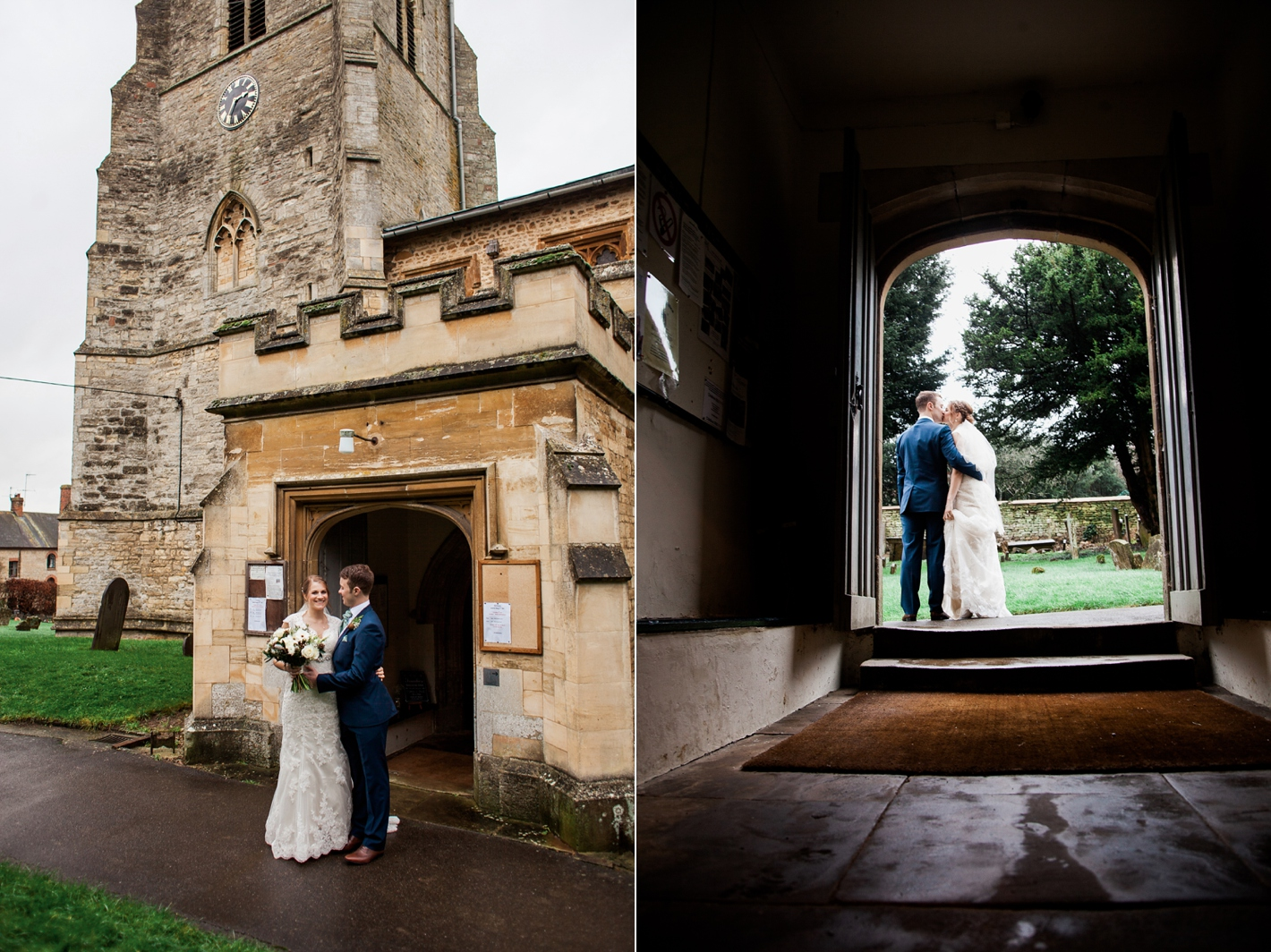 Emily + Tom wedding photography Hampshire Wedding Photographer Lilybean Photography 12